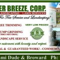 Flower Breeze Corp, Miami, FL 33147, United States