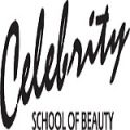Celebrity School of Beauty