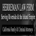 Herreman Law Firm