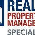 Real Property Management Specialists