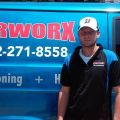 Airworx Air Conditioning