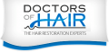 The Hair Restoration Experts