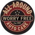 All Around Auto Care