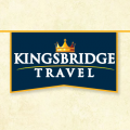 Kingsbridge Travel | Luxury Travel Agency