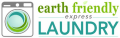 Earth Friendly Express Laundry