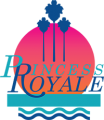 Princess Royale Oceanfront Resort Hotel and Conference Center