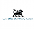 Law Office of Anthony Ranieri