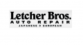 Letcher Bros. Auto Repair