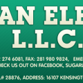 Electrician Sugar Land TX
