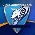 Support For Vipre Antivirus
