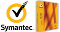 Support For Symantec Antivirus