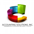 C-Accounting Solutions