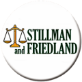 Stillman & Friedland Attorneys