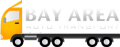 BayArea Auto Transport