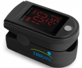 INNOVO MEDICAL INV-430J PULSE OXIMETER