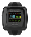 CMS 50F Pulse Oximeter Watch