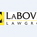 LaBovick Law Firm - Personal Injury Lawyers
