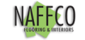 Naffco Flooring & Interiors