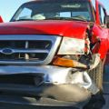 Auto Body Repairs in Irving, TX