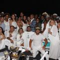 3rd Annual Rocky Patel Cigar Yacht Cruise on August 6, 2016