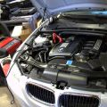 BMW Repair in University Place, WA