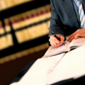 Litigation Attorney in Jacksonville, FLLitigation Attorney in Jacksonville, FL