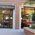 Family Dentistry in Arlington, VA