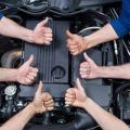 Subaru Repairs and Maintenance in Escondido, CA