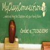 MyClassConnection