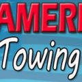 All American Towing