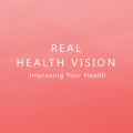 Real Health Vision - Health and Beauty Information