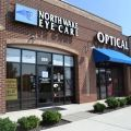 Eye exams, vision correction