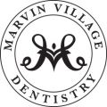 Marvin Village Dentistry: Dr. Ginger Walford DDS