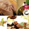 Why to Choose Kerala Ayurveda Tour