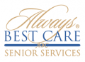 Always Best Care: Senior Care