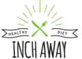 Inch Away Diet Food Delivery