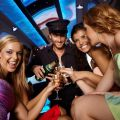 West Palm Beach Limousine Services