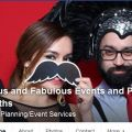 Focus and Fabulous Events Photo booths LLC