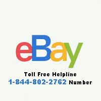 Ebay Toll Free Customer Care 1 844 802 2762 Ebay Corporate Office Phone Number Ebay Customer Care 1 844 802 2762 Telephone Number The Customers Can Contact Ebay Customer Care Executives For Any Of Their General Enquiries