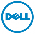 Support For Dell Computers & Laptops