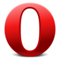 Support for Opera Browser
