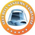Security Systems Nashville