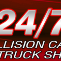 24/7 Collision Care
