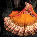 Designer wedding Sarees suppliers