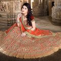 Indian Fashion Exporters