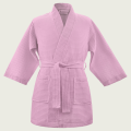 Wholesale kids spa robes