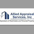 Allied Appraisal Services