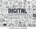 Magnetoz Digital Marketing