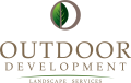Outdoor Development