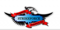 StrikeForce Property Inspections, LLC